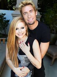 Avril Lavigne Family Husband Son Daughter Father Mother Age Height Biography Profile Wedding Photos