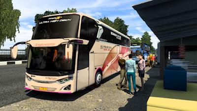 Jetbus 3 Adudu All Gen HDD, SHD, UHD Update 1.40, 1.41 Convoy