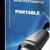 Download Adobe Photoshop CS3 - PORTABLE Full Version