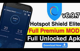 Hotspot-Shield-ELITE-Free-Download