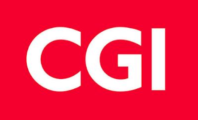CGI Syllabus 2021 | CGI Test Pattern 2021 PDF Download