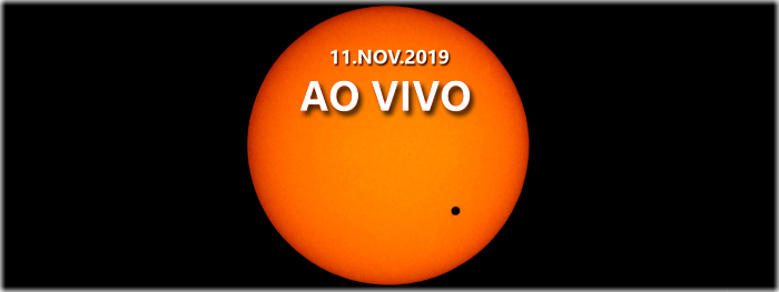 transito de mercurio 11 novembro 2019