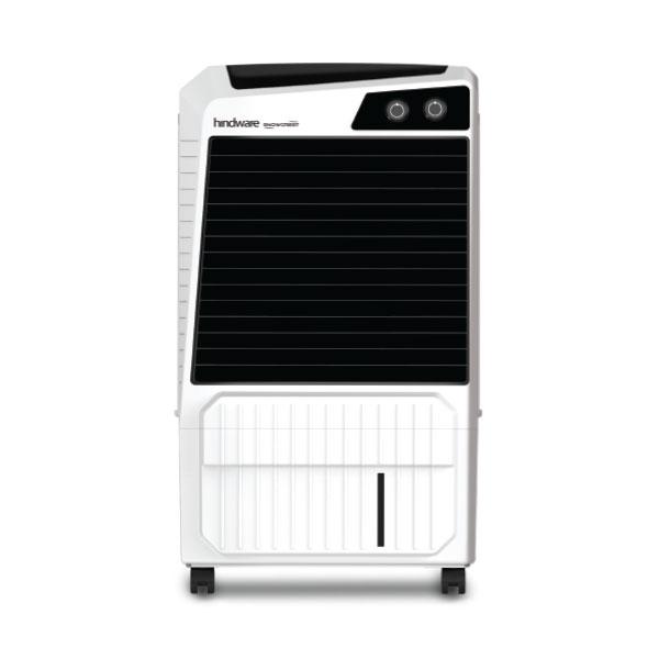 Hindware-Snowcrest-60-Liters-Desert-Air-Cooler