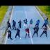 Video | Kibonge Wa Yesu - Naenjoy
