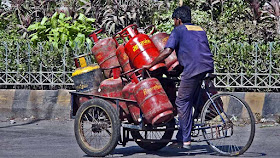 665053-lpg-cylinder-home-delievery
