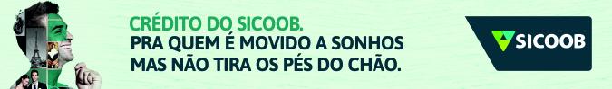 Sicoob Sertão