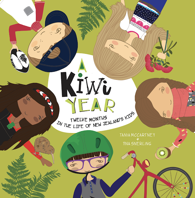 https://www.booktopia.com.au/a-kiwi-year-tania-mccartney/prod9781925820287.html