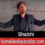http://www.humaliwalayazadar.com/2015/10/shabhi-nohay-2016.html
