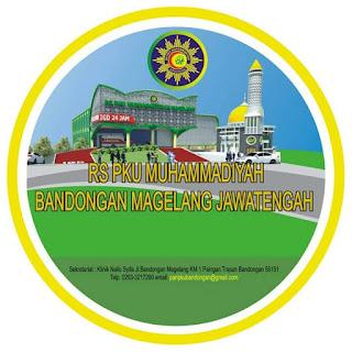 Rumah Sakit PKU Muhammadiyah Harus Hadir di Lereng Sumbing
