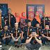 KRPB Rajapolah Gelar Syukuran Dalam Moment Spesial ke-3 Tahun
