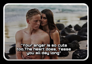 True and best love quotes for him or her