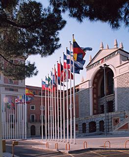 Tu viaje a Perú comienza en el Museo de América