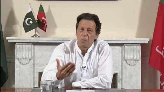 Pakistan reached China to seek help on Corona Crisis, Sri Lanka- Bangladesh told PM Modi- Thanks