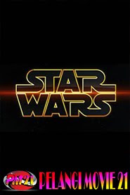 Trailer-Movie-Star-Wars-IX-2019