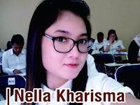 Download Lagu Mp3 Sayang 2 Nella Kharisma Terbaru New Arista