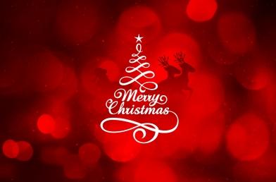 Christmas 2015 image