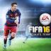 شرح تسطيب فيفا 16 كاملة بدون أى مشاكل   How Setup FIFA16 Full