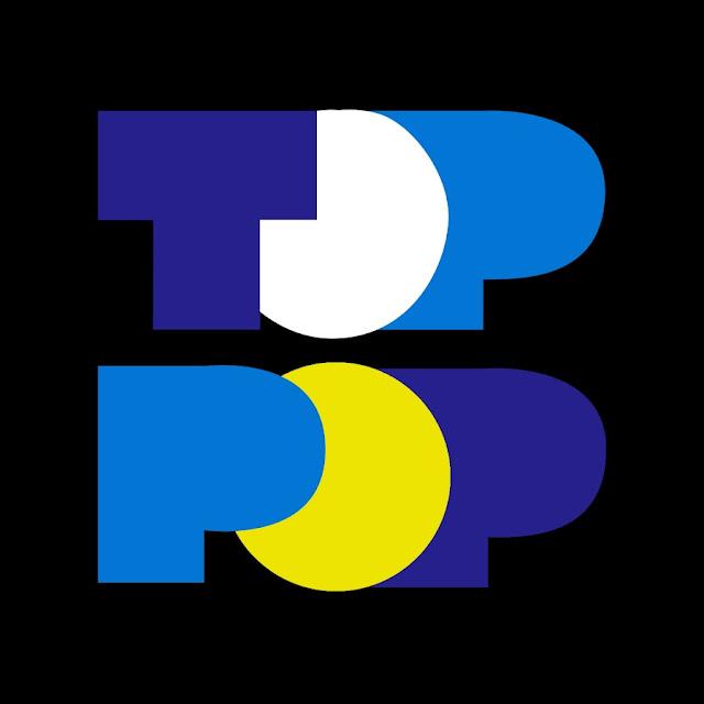 TopPop (music show)