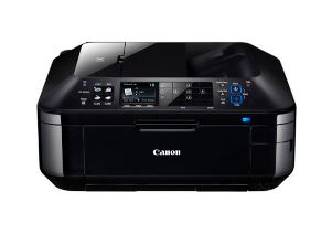 Canon PIXMA MX 882 Driver Setup and Download