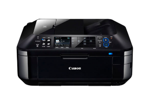 Canon PIXMA MX 882 Driver Setup and Download