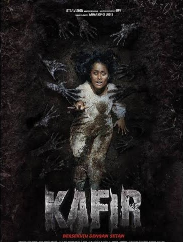 Download Film Kafir Bersekutu Dengan Setan : download, kafir, bersekutu, dengan, setan, Kafir, Bersekutu, Dengan, Setan, Horror, Movie, Download