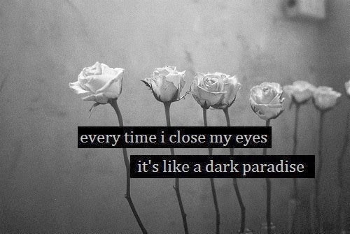 Love Quotes Images Black And White