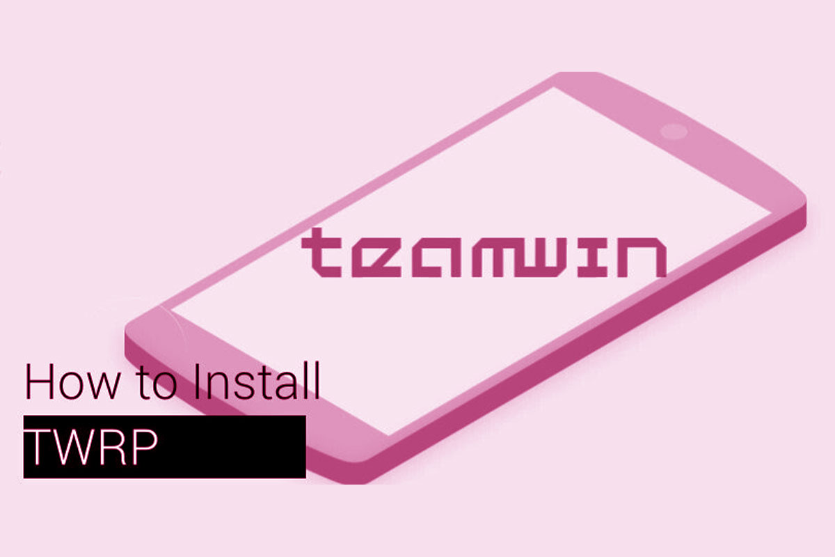 how-to-install-twrp