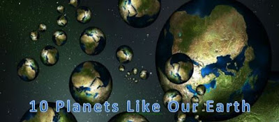 10 Recently Discovered Earth Like Planets , how many earth-like planets have been discovered, kepler planet, habitable planets, kepler planet like earth, new planet like earth, closest earth-like planet, planets like earth, toi 700d, new planet discovered 2019 2020, how many earth-like planets have been discovered, earth-like planets list, kepler-452b, new planet like earth, kepler planet, habitable planets, kepler-186f, knowledge about earth, earth information, google earth 2020, earth size, earth facts for kids, earth information in english, google earth download, google earth pro