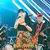 Video dan Lirik Lagu Dangdut Kembang Kertas - Syahiba Saufa