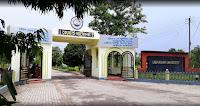 Dibrugarh University Coach Recruitment