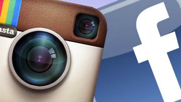 دراسة: إنستغرام، فيسبوك وسناب شات يشكلون خطرا على الصحة النفسية!