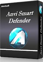 برنامج انفي سمارت ديفندر 2020 ANVI SMART DEFENDER | حماية وأمان كامل لجهاز الكمبيوتر الخاص بك (مقدمة فيديو)