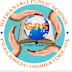 Githanjali Public School Coimbatore Teachers Job Vacancy