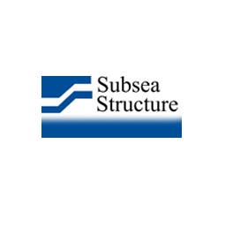 Logo PT Subsea Structure Indonesia