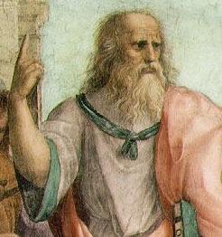 Momentos estelares de la filosofía: el juicio de Sócrates, 1 El filósofo en la ciudad, Tomás Moreno, Ancile