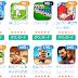 「スリザリオ」ミミズゲームの攻略・コツやMODの導入の仕方・使い方、iPhoneでも遊べるぞ!