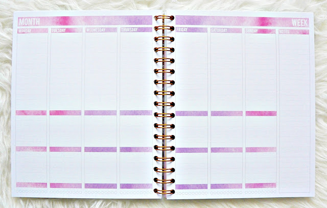 Mascha, planner, mascha planner, agenda, planner, plannen, notitieboek, notes, bullet journal, beautygloss, notebook, planning, stationery, kantoor, artikelen, school.