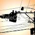 Formulan cargos a CGE por prolongados cortes de luz del pasado fin de semana