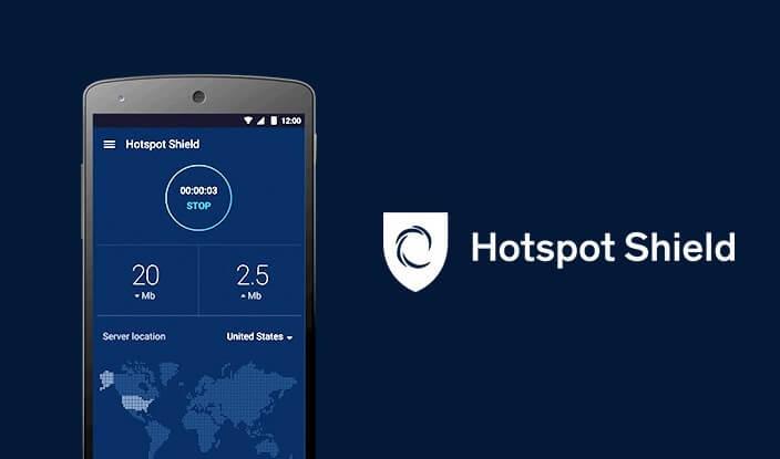 انترنت-مجاني-للاندرويد-vpn-تطبيق-Hotspot-Shield