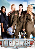(18+) Top Guns 2011 English 720p BRRip Full Movie Download
