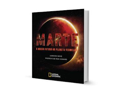 http://marcador.com.pt/contents/view/373