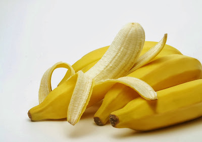 After Reading This - You'll Never look at Bananas the Same Way Again