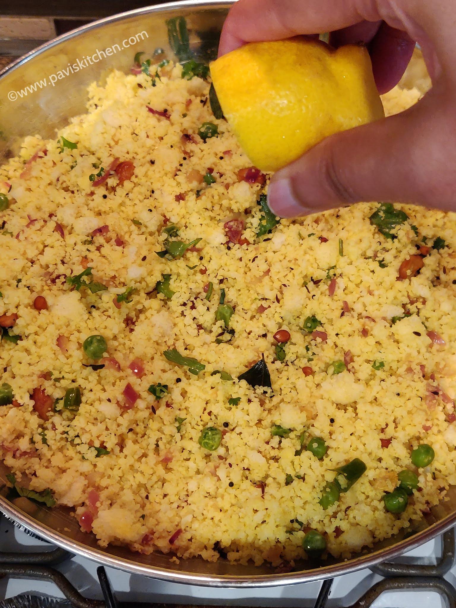 Idli upma recipe | How to make idli upma | Idly upma with leftover idli recipes