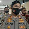 Kabid Humas Polda Sulsel Pimpin Jumpa Press, Pengungkapan Peredaran Narkotika di Makassar