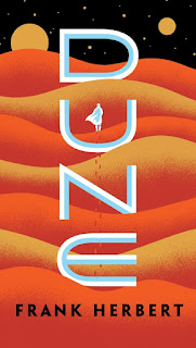 Dune (2021) : Full HD Mp4 Movie Download  