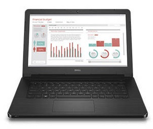 Dell Vostro 3458 Core i7 (5th Gen)/ 4 GB/ 500 GB/ 35.56 cm (14) / Ubuntu for Rs.36349 Only @ Paytm