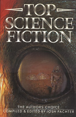 Top Science Fiction cover
