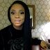 Update! Toke Makinwa addresses Maje Ayida's court case in her new Vlog ...video