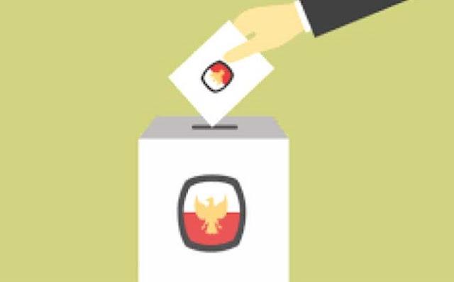 Komnas HAM Rekomen KPU dan Pemerintah Untuk Tunda Pilkada 2020
