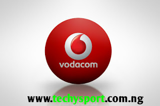 Vodacom Data prices for 2019